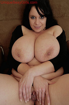 Hot girls with big huge boobs
