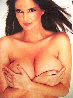 Saskia howard clark nude