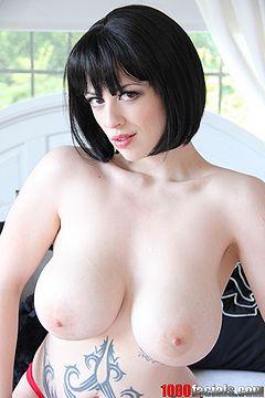 boob 23 Big lover