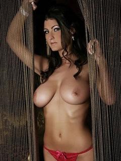 Nude emma twigg Hot Emma