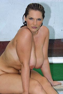 Erotic nude reluctant sex
