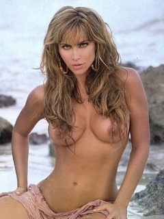Aylin mujica nude pictures picture 110