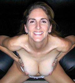 Serena Porn Star