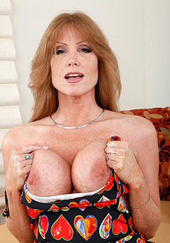 BoundHub - Search Results for Darla crane groped