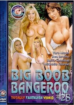big dick cums in her pussy