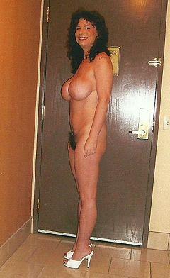 Elektra Porn