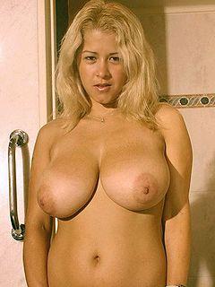 34ff tits