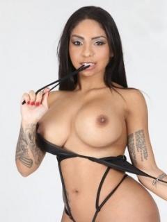 Bibi Porn
