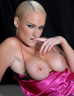 Emma louise bryant porn