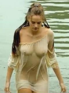 Finest Mia Schmidt Nude Photos