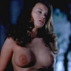big tits tampere jallu
