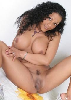 Jenifer aniston orgasm