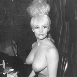Sexy Ashley Eckstein nudes (97 foto) Ass, Snapchat, butt