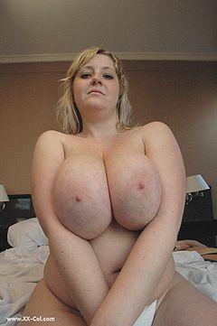 DEBBIE: Davina aka rachel busty