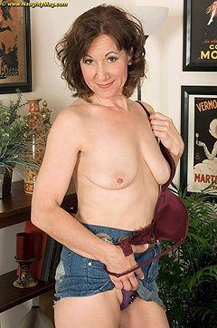 Naked retarded girls