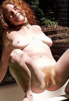 Boobs Goddess