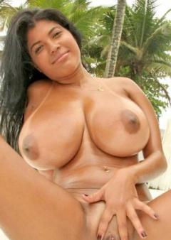 Lorena dinez porn