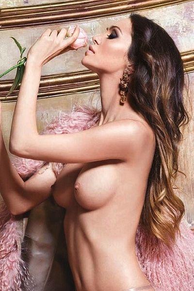 порно фото лера кондра