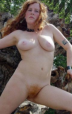 Huge natural melon size tits at obgyn doc 8