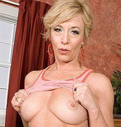 Sexiest hawkgirl hot nude