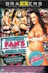 Brazzers Fan's Choice 200th DVD.jpg