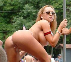 boob cruisefest 2003
