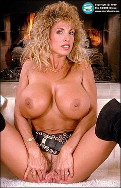 Lacey Legends - Boobpedia - Encyclopedia of big boobs