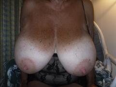 nipples Pics of