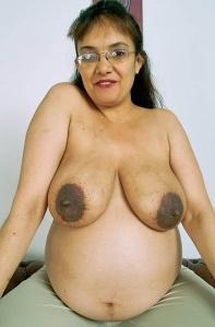 Best Diana Ramirez Naked Png
