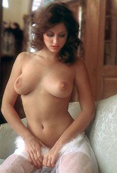 Pretty indonesian big boobs nude
