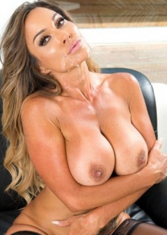 Aubrey black boobpedia encyclopedia of big boobs