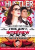 This Ain't The Interview XXX.jpg