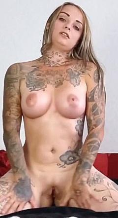 Trixie-Trixxx