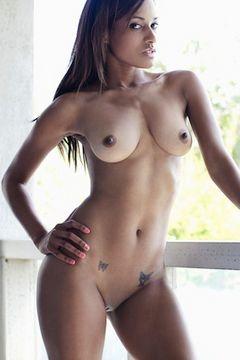 Tits Naked Boobs Playboy Jpg