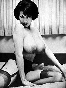 Judith Williams Hot