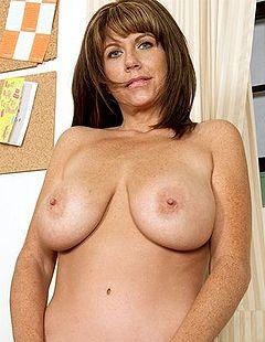 Angelina verdi porn