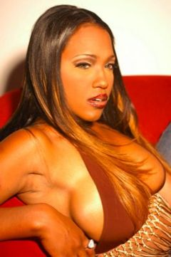 Maia Campbell.jpg