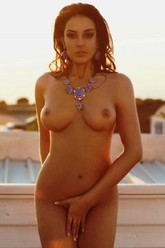 Apologise, elena inna nude opinion very