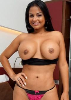 miss porn