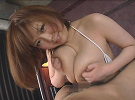 fuck Hinata tits