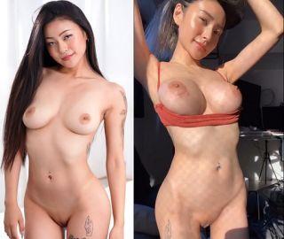 Raelilblack Porn