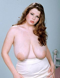 Remarkable, this desirae busty galleries are