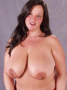 boobs H cup