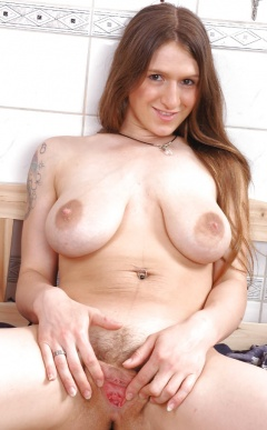 Katharina Porn