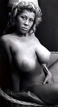 Hairy Tit Pics