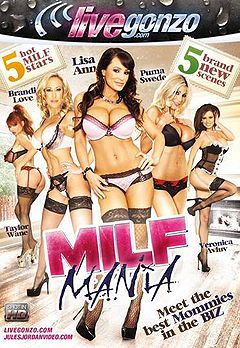 milf mania - boobpedia - encyclopedia of big boobs