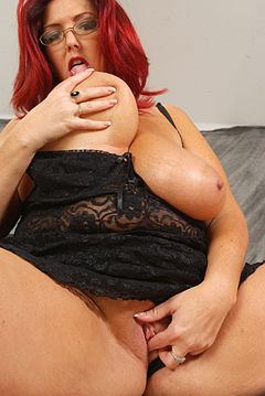 Xxx web cam chat without signing sex