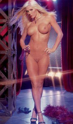 Nude torrie wilson Former WWE