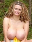 time fat chubby women having throat porn authoritative point