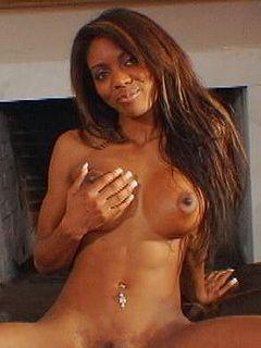 Ashley cleveland порно звезда